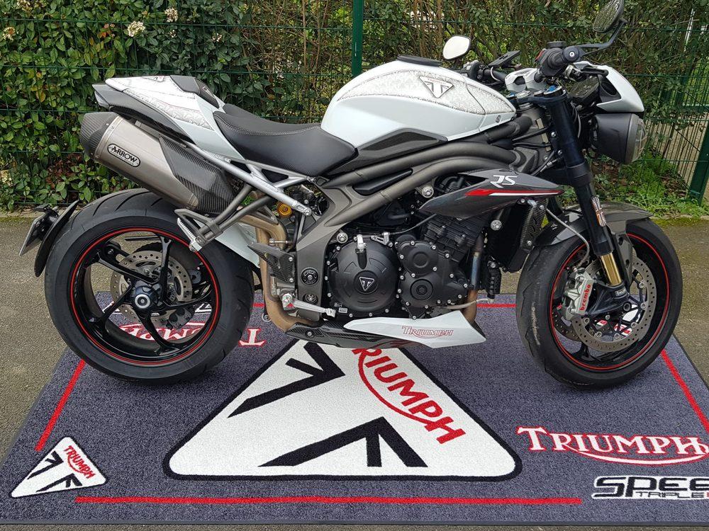 tapis-moto-triumph