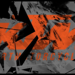 Tapis environnemental KTM sport motorcycles - Graphisme gazz